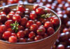 ВРАЧИ МОЛЧАТ ОБ ЭТОМ! 7 продуктов, которые очищают организм лучше любых лекарств!