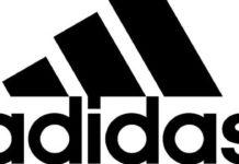15 известных логотипов, о скрытом смысле которых мы не догадывались