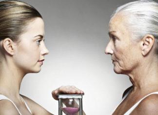 5 обыденных привычек, которые вызывают преждевременное старение