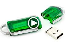 Оказывается, можно восстановить удаленные файлы с флешки. Вы обязательно должны это знать!