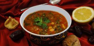 Всю жизнь я неправильно готовила суп! Всё дело в луковице…