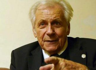 Профессор Иван Неумывакин: быть здоровым без лекарств — просто!