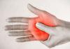 15 признаков нехватки магния в организме!