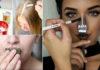 15 маленьких бьюти-хитростей, которые пригодятся любой девушке