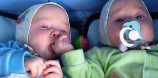 20 доказательств, что с детьми весело