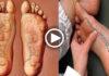Этот массаж устранит СИЛЬНУЮ боль в спине за 5 минут!