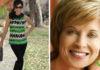11 опасных ошибок старения, которые совершают женщины после 45 лет