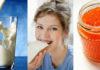 10 опасных для здоровья продуктов, от которых нужно срочно отказаться!