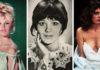 Как выглядят знаменитые актрисы кино, которым за 60