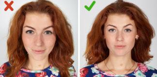 9 хитростей от фотографа, как выглядеть идеально на снимке