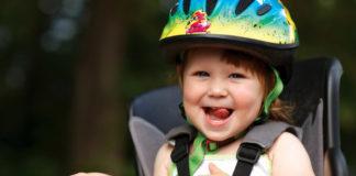 8 принципов детской безопасности от доктора Рошаля