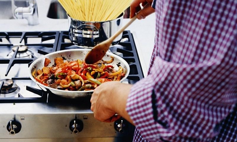 как приготовить имбирь для похудения рецепты