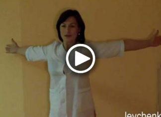 Укрепите сердце и предотвратите инфаркт с нашими упражнениями!
