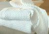 Как отбелить кухонные полотенца: способ, которым пользуется моя соседка.
