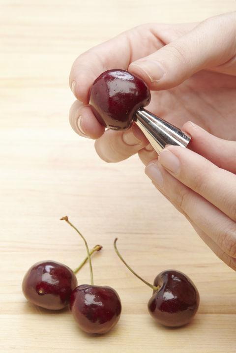 7 интересных хитростей для фруктов и ягод, о которых вы наверняка не знали!