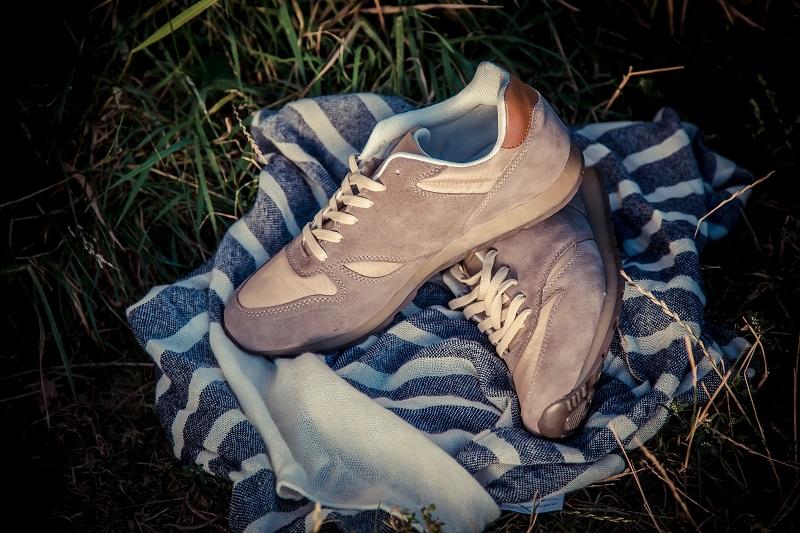 c02af7365881 Как починить обувь. Обсуждение на LiveInternet - Российский Сервис ...