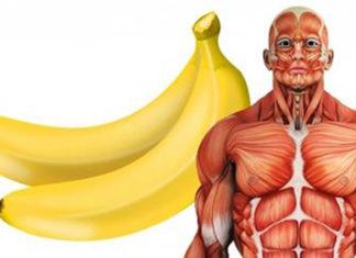 16 хитростей для управления вашим телом