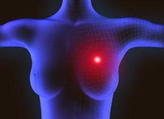 14 неожиданных фактов о женском теле, о которых не знают сами женщины