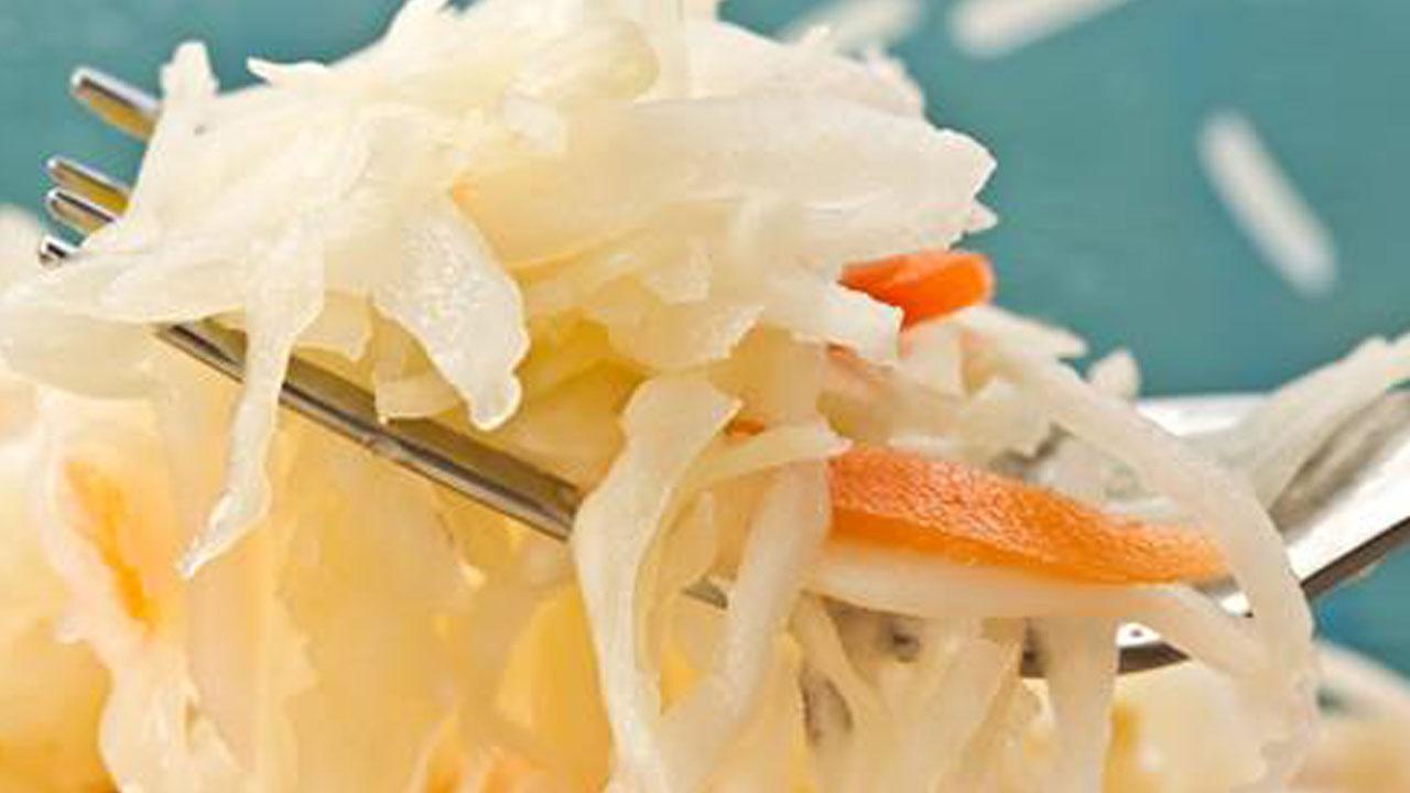 Простые продукты, которые буквально топят твой жир. № 2 ем каждый день! Теперь можно есть и худеть!