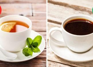 5 вещей, которые не стоит делать сразу после еды