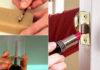 17 неординарных лайфхаков, которые могут здорово выручить в различных жизненных ситуациях