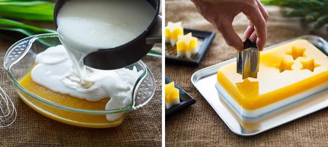 Как сделать натуральные Мишки Гамми, которые на вкус как настоящий сок. Ммм, обожаю мармелад!