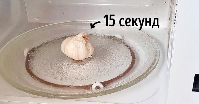 12 гениальных хитростей, которые сделают вас богом кулинарии. Теперь я хочу картошку в духовке прямо сейчас!