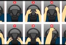 То, Как Вы Водите Машину, Может Сказать О Вас Гораздо Больше, Чем Вы Думаете!