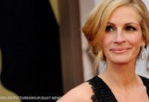 14 самых красивых женщин планеты по версии журнала People