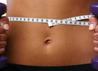 Как убрать живот и бока? Эти эффективные упражнения помогут тебе приобрести хорошую форму!