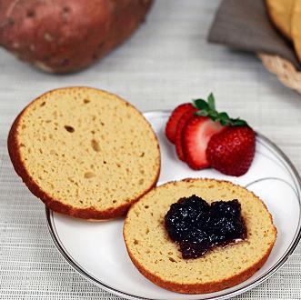 9 вкусных причин отказаться от хлеба. Оставайся стройной! Только не говори, что тебя не предупреждали!