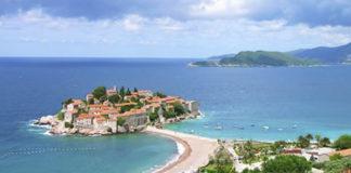 15 потрясающе красивых стран, в которые не нужна виза