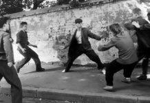 Неписаные правила хулиганов советского времени (70-е — 80-е)