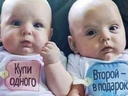 15 доказательств того, что близнецы в семье — ноль шансов на скуку
