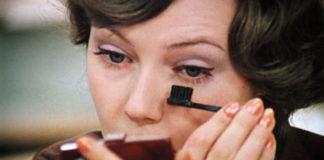 Секреты СССР: чем советские женщины красоту наводили