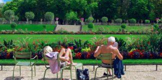У людей, достигших 50 лет, спросили, что бы они сделали, если бы вернулись в свои 30 лет.