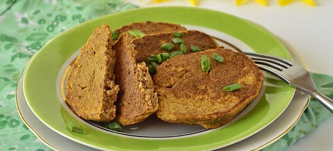 Вкусная и сочная печень! Как приготовить говяжью печень вкусной и мягкой - лучшие рецепты на каждый день!
