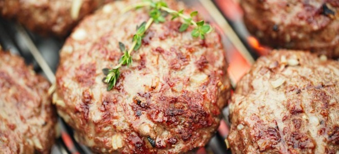 Meat dishes - delicious and original recipes for holidays and not only! How long have I been looking for this recipe!