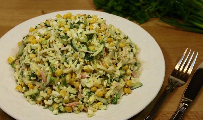 Что приготовить из готового риса
