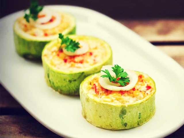 Вкусный салат праздничный рецепт с фото пошагово
