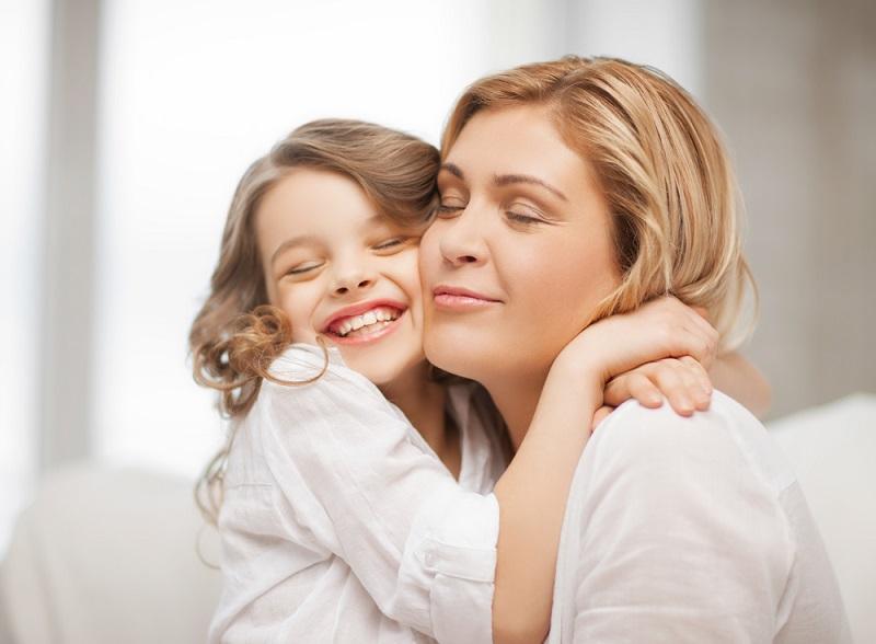 """Знать 3 золотых трюка, чтобы больше не орать на детей!</p><p> You should run into the memory of all parents! """"/></p></div><p>So you need to raise a child to grow a real person!</p>  <div style="""