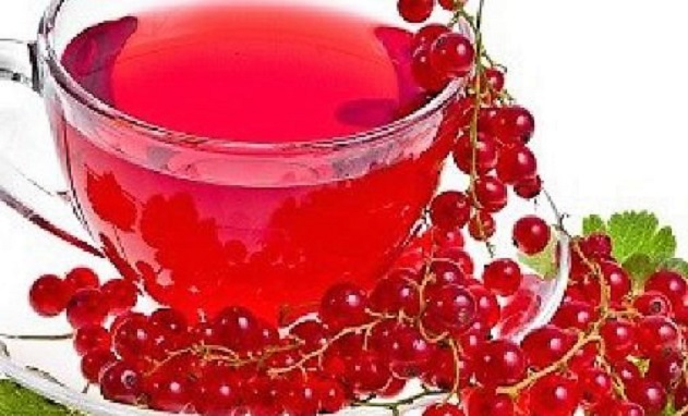 Варенье из лесной клубники с целыми ягодами