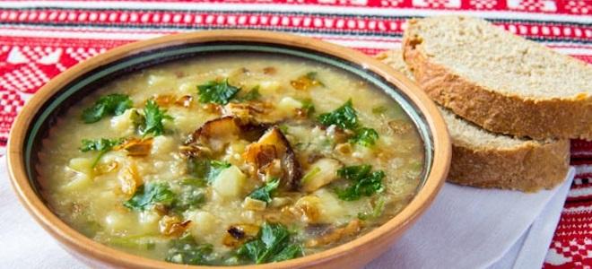 Блюда с курицей пошаговый рецепт с фото