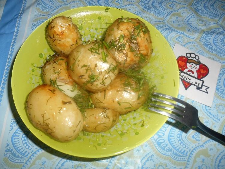 Салат гранатовый браслет рецепт с курицей