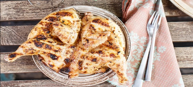 Цыплята корнишоны - оригинальные рецепты вкусных и необычных блюд