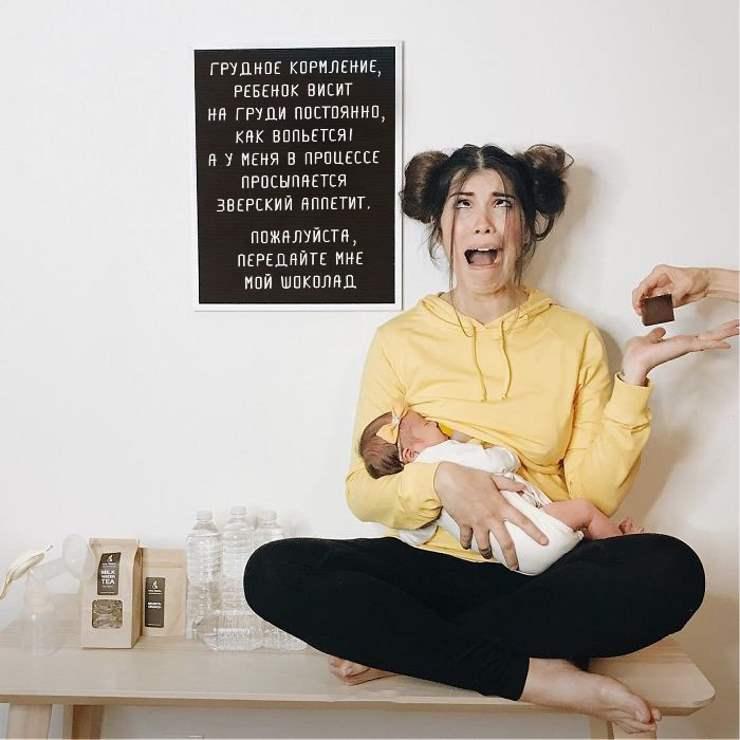 Картинки по запросу Беременность без глянца