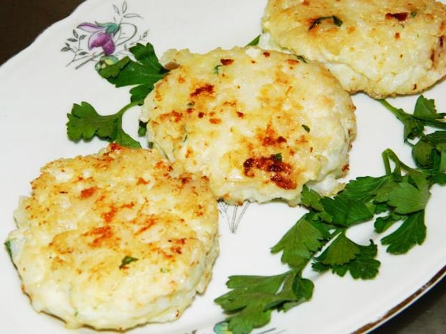 Рис овощами и яйцом рецепт пошагово