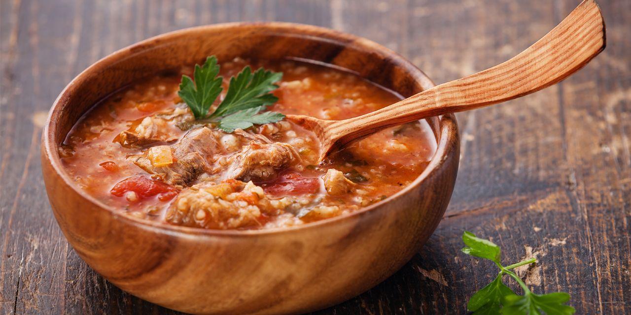 Суп харчо, рецепты с фото на m: 71 21