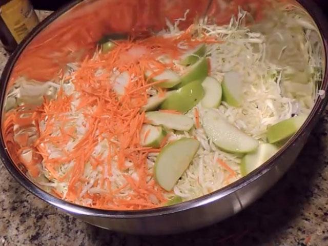 капуста квашеная на зиму рецепты очень вкусно пластами
