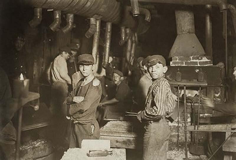 prohibition in 20th century america essay
